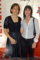 Wienerin Award 3 - Rathaus - Do 19.03.2009 - 132