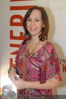 Wienerin Award 3 - Rathaus - Do 19.03.2009 - 137