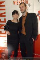 Wienerin Award 3 - Rathaus - Do 19.03.2009 - 139