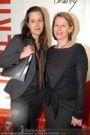 Wienerin Award 3 - Rathaus - Do 19.03.2009 - 142