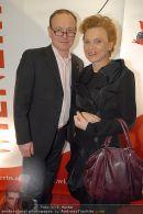 Wienerin Award 3 - Rathaus - Do 19.03.2009 - 143