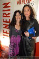 Wienerin Award 3 - Rathaus - Do 19.03.2009 - 146