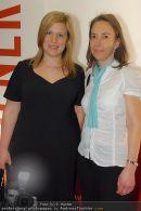 Wienerin Award 3 - Rathaus - Do 19.03.2009 - 147