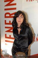 Wienerin Award 3 - Rathaus - Do 19.03.2009 - 148