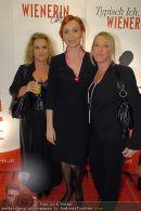 Wienerin Award 3 - Rathaus - Do 19.03.2009 - 149