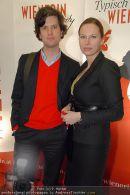Wienerin Award 3 - Rathaus - Do 19.03.2009 - 154