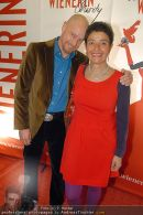 Wienerin Award 3 - Rathaus - Do 19.03.2009 - 155