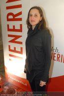 Wienerin Award 3 - Rathaus - Do 19.03.2009 - 158