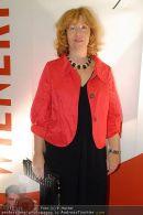 Wienerin Award 3 - Rathaus - Do 19.03.2009 - 16