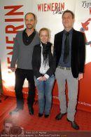 Wienerin Award 3 - Rathaus - Do 19.03.2009 - 161