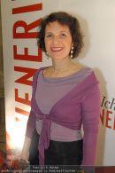 Wienerin Award 3 - Rathaus - Do 19.03.2009 - 162