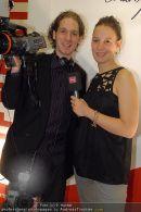 Wienerin Award 3 - Rathaus - Do 19.03.2009 - 164
