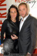 Wienerin Award 3 - Rathaus - Do 19.03.2009 - 165