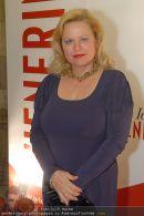 Wienerin Award 3 - Rathaus - Do 19.03.2009 - 166