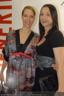 Wienerin Award 3 - Rathaus - Do 19.03.2009 - 167