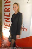 Wienerin Award 3 - Rathaus - Do 19.03.2009 - 168