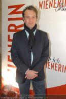 Wienerin Award 3 - Rathaus - Do 19.03.2009 - 169