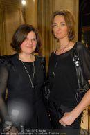 Wienerin Award 3 - Rathaus - Do 19.03.2009 - 176