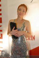 Wienerin Award 3 - Rathaus - Do 19.03.2009 - 18