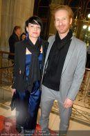 Wienerin Award 3 - Rathaus - Do 19.03.2009 - 180
