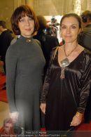 Wienerin Award 3 - Rathaus - Do 19.03.2009 - 181