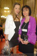 Wienerin Award 3 - Rathaus - Do 19.03.2009 - 182