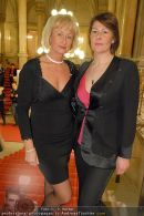 Wienerin Award 3 - Rathaus - Do 19.03.2009 - 183
