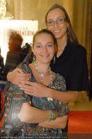 Wienerin Award 3 - Rathaus - Do 19.03.2009 - 184