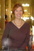 Wienerin Award 3 - Rathaus - Do 19.03.2009 - 186