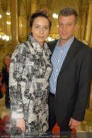 Wienerin Award 3 - Rathaus - Do 19.03.2009 - 187