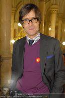 Wienerin Award 3 - Rathaus - Do 19.03.2009 - 189