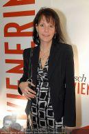 Wienerin Award 3 - Rathaus - Do 19.03.2009 - 19