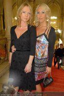 Wienerin Award 3 - Rathaus - Do 19.03.2009 - 190