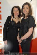 Wienerin Award 3 - Rathaus - Do 19.03.2009 - 193