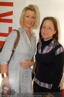 Wienerin Award 3 - Rathaus - Do 19.03.2009 - 194