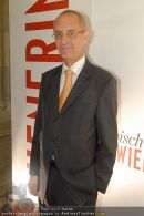 Wienerin Award 3 - Rathaus - Do 19.03.2009 - 197