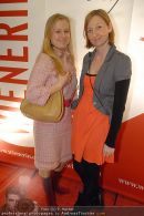 Wienerin Award 3 - Rathaus - Do 19.03.2009 - 198