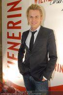 Wienerin Award 3 - Rathaus - Do 19.03.2009 - 199