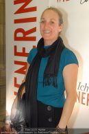 Wienerin Award 3 - Rathaus - Do 19.03.2009 - 203