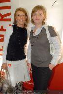 Wienerin Award 3 - Rathaus - Do 19.03.2009 - 204