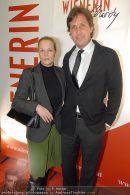 Wienerin Award 3 - Rathaus - Do 19.03.2009 - 205