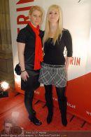 Wienerin Award 3 - Rathaus - Do 19.03.2009 - 206