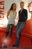 Wienerin Award 3 - Rathaus - Do 19.03.2009 - 210