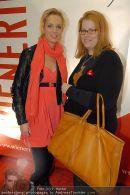 Wienerin Award 3 - Rathaus - Do 19.03.2009 - 211