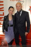 Wienerin Award 3 - Rathaus - Do 19.03.2009 - 212