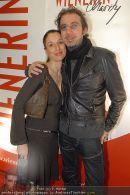 Wienerin Award 3 - Rathaus - Do 19.03.2009 - 213