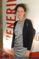 Wienerin Award 3 - Rathaus - Do 19.03.2009 - 217