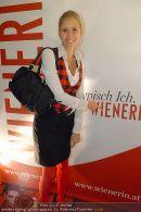 Wienerin Award 3 - Rathaus - Do 19.03.2009 - 22