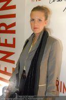 Wienerin Award 3 - Rathaus - Do 19.03.2009 - 220