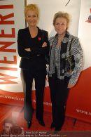 Wienerin Award 3 - Rathaus - Do 19.03.2009 - 224